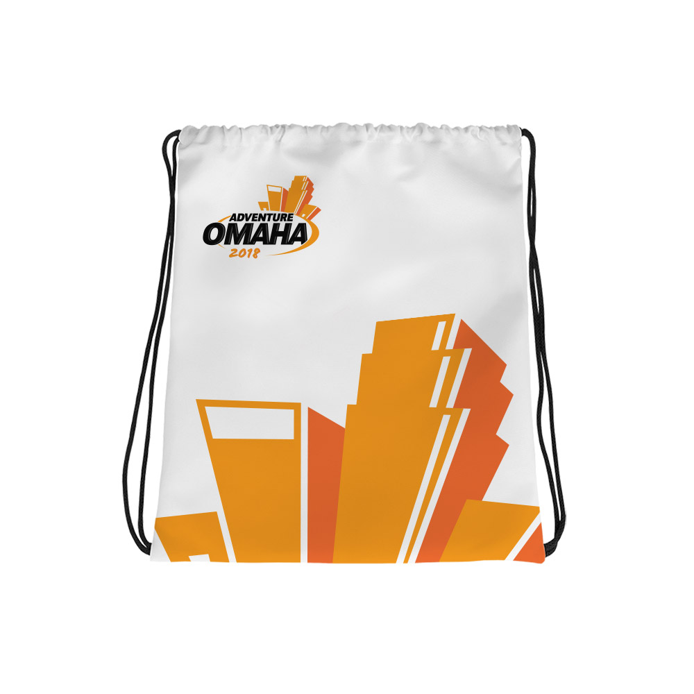 Adventure Omaha