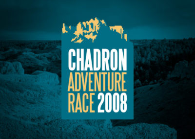 Chadron Adventure Race