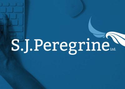 S.J. Peregrine Ltd.