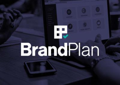 BrandPlan
