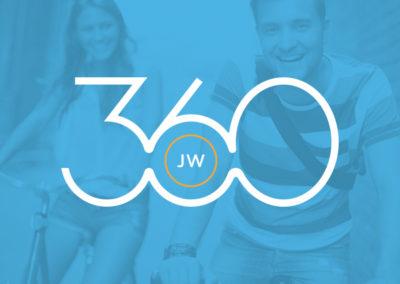 360 at Jordan West