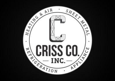 Criss Co.