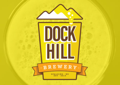 Dock Hill Brewery