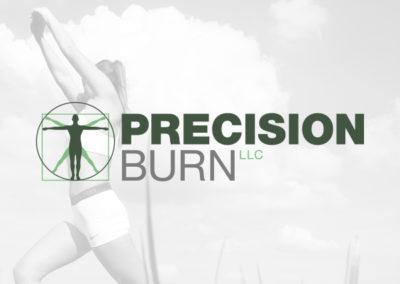 Precision Burn