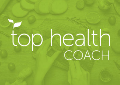Top Health Coach