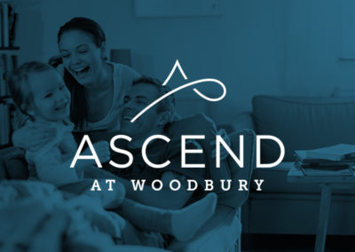 Ascend at Woodbury