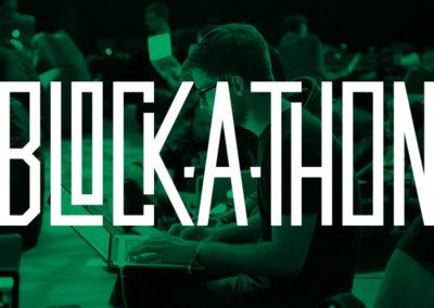 Block-a-Thon
