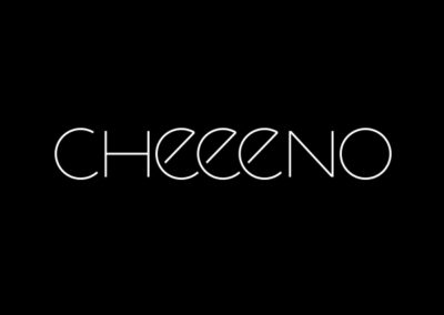 Cheeeno