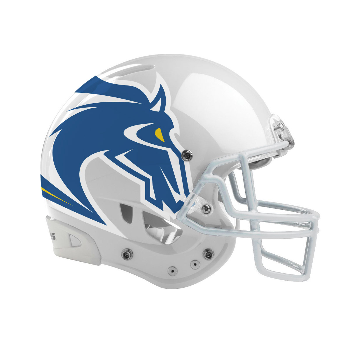 Riverside Chargers Logo