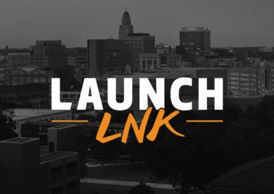 LaunchLNK