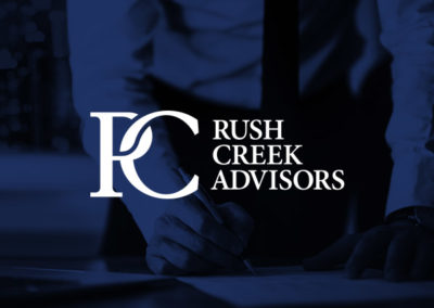 Rush Creek Advisors
