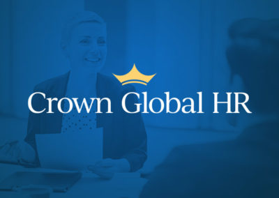 Crown Global HR