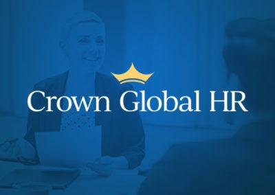 Crown Global HR