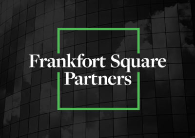 Frankfort Square Partners