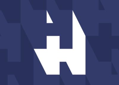 HubSpot Hacks
