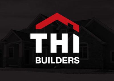 THI Builders