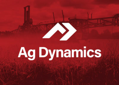 Ag Dynamics