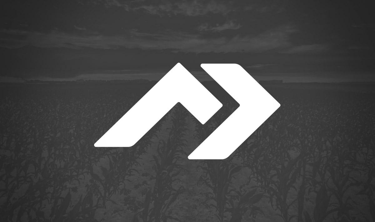 Rush Creek Advisors Logo